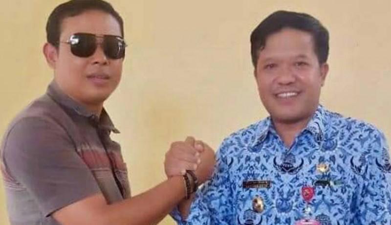 www.nusabali.com-demokrat-mengarah-ke-pdip-di-bangli