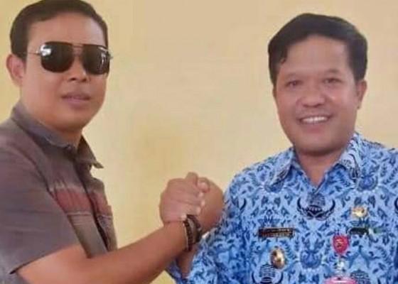 Nusabali.com - demokrat-mengarah-ke-pdip-di-bangli