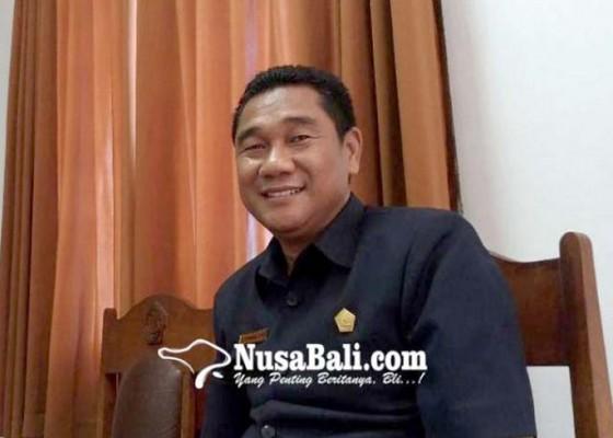 Nusabali.com - kader-dewan-ramaikan-bursa-ketua-pac