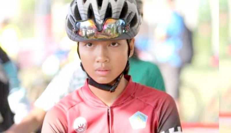 www.nusabali.com-atlet-bali-ikuti-pelatnas-balap-sepeda