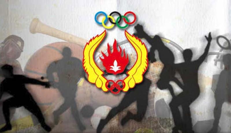 www.nusabali.com-delapan-atlet-bali-ke-pelatnas-apg
