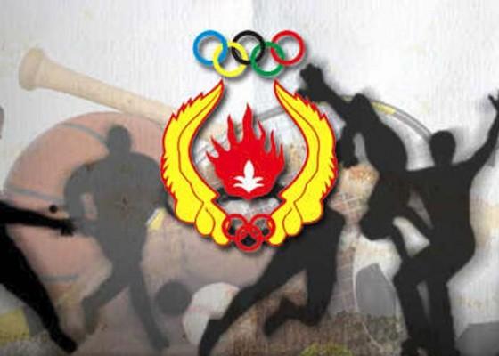 Nusabali.com - delapan-atlet-bali-ke-pelatnas-apg