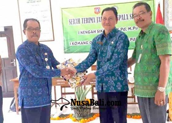 Nusabali.com - tiga-guru-promosi-tiga-kasek-dirotasi