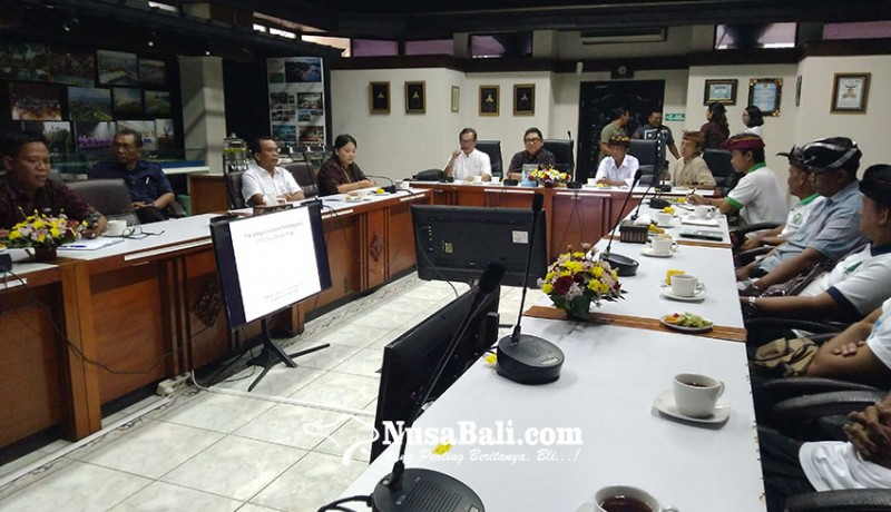 www.nusabali.com-desa-pinge-tabanan-jadi-desa-wisata-mandiri-di-2021