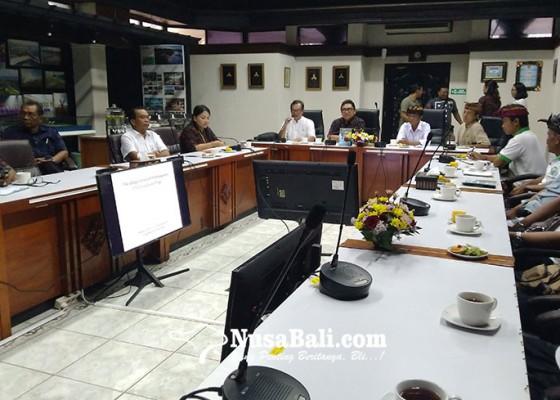 Nusabali.com - desa-pinge-tabanan-jadi-desa-wisata-mandiri-di-2021