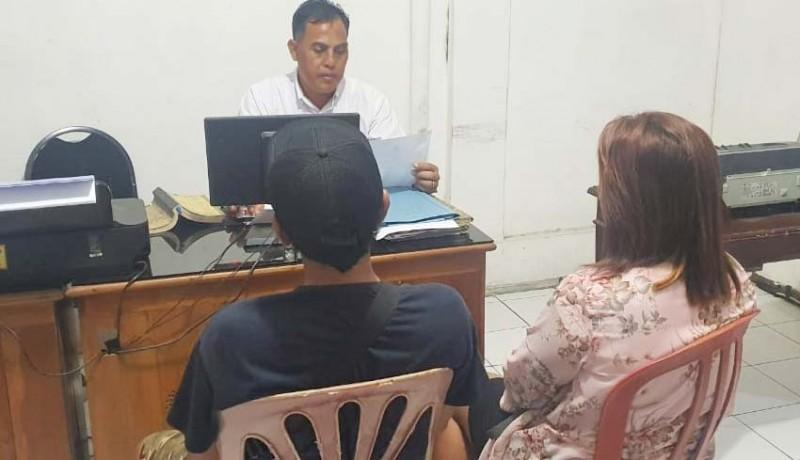 www.nusabali.com-ngamar-di-penginapan-pasangan-selingkuh-diamankan