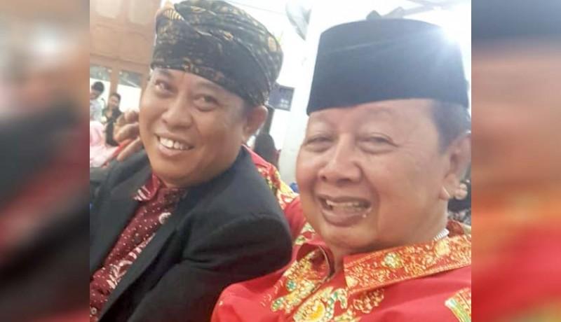 www.nusabali.com-ngurah-agung-klaim-kantongi-restu-cok-rat