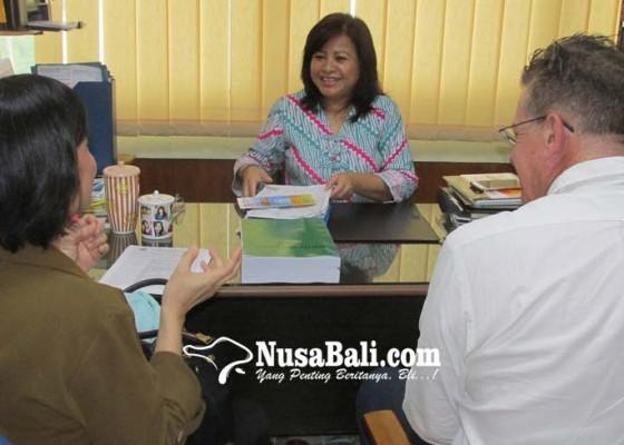 Nusabali.com - jabat-kasubdit-pengawasan-obat-hewan-direktorat-peternakan-dan-keswan