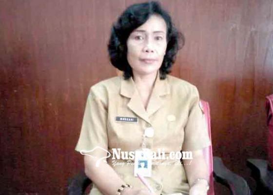 Nusabali.com - tidak-aktif-11-koperasi-diusulkan-bubar