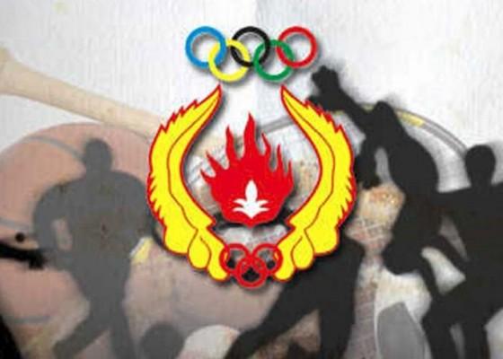 Nusabali.com - penentuan-kuota-atlet-pon-2020