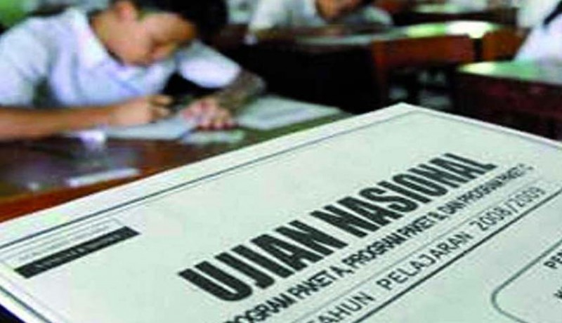 www.nusabali.com-usbn-diganti-ujian-sekolah