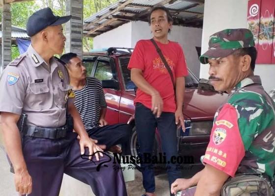 Nusabali.com - awas-teror-jembatan-shortcut-10-pemuda-hadang-pengendara