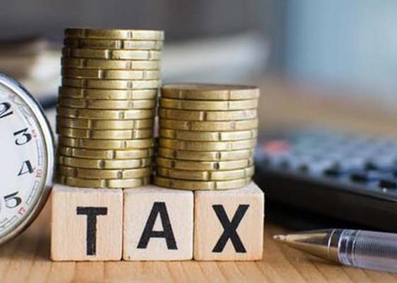 Nusabali.com - pemutihan-320-penunggak-sudah-bayar-pajak