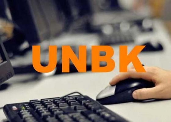 Nusabali.com - simulasi-unbk-dan-ujian-akm-diundur