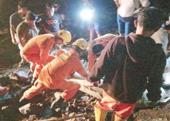 Nusabali.com - remaja-ditemukan-tewas-dalam-pipa-waduk