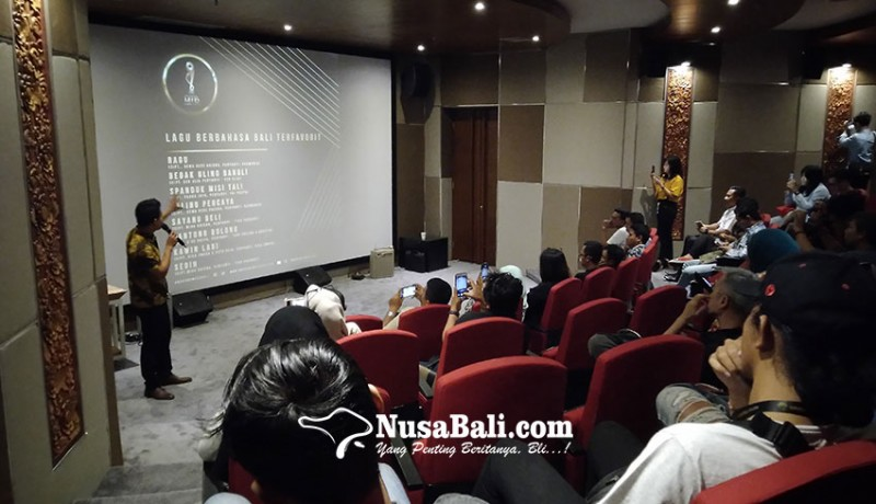 www.nusabali.com-130-nominasi-bersaing-di-anugerah-musik-bali-2020