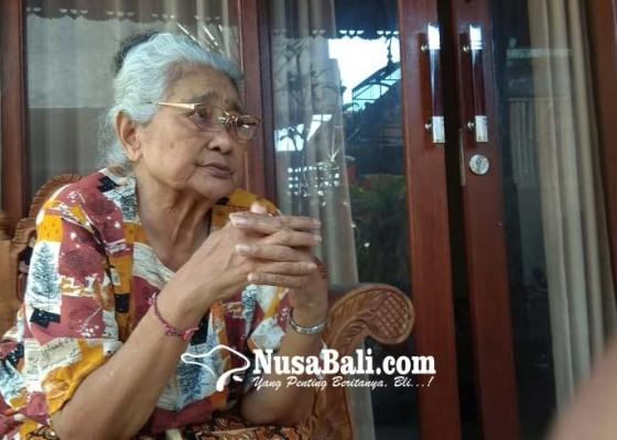 Nusabali.com - rumah-dirampas-nenek-ngungsi-ke-tetangga