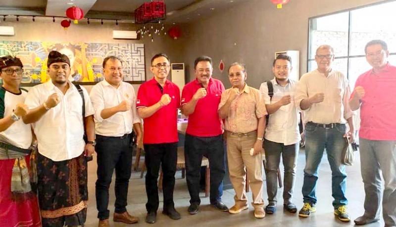 www.nusabali.com-pilkada-denpasar-hanura-jajaki-koalisi-dengan-pdip