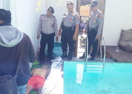 Nusabali.com - bule-rusia-ditemukan-tewas-di-kolam-renang