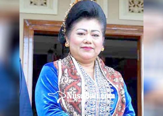 Nusabali.com - survei-ganesha-consulting-mas-sumatri-masih-unggul