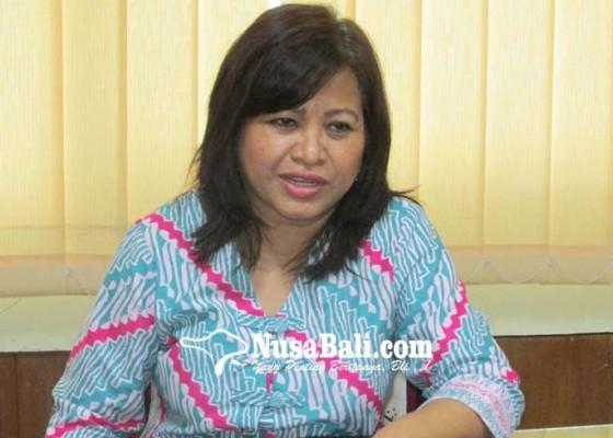 Nusabali.com - berjuang-selesaikan-pendidikan-s3-di-jepang-dalam-kondisi-berduka