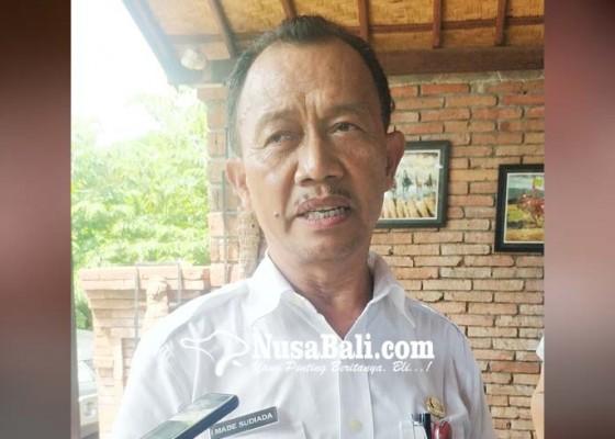 Nusabali.com - syarat-minimal-jumlah-pelamar-terpenuhi