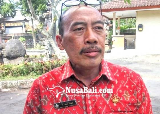 Nusabali.com - anggota-dewan-kembali-usulkan-pembangunan-rs-di-kintamani