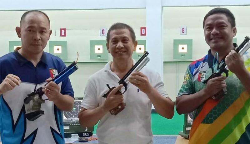 www.nusabali.com-ketut-sudiana-juara-10-meter-air-pistol