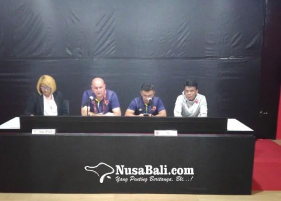 Nusabali.com - menang-telak-pelatih-psm-belum-puas