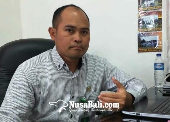 Nusabali.com - ganti-rugi-lahan-shortcut-nihil-keberatan