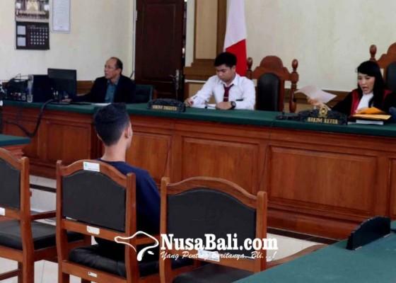Nusabali.com - pelanggar-perda-sampah-didenda-rp-200000