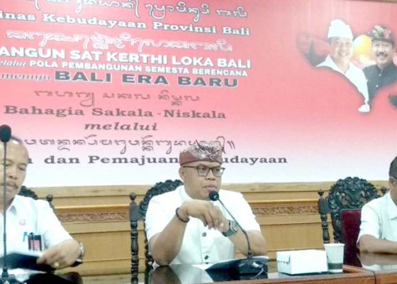 Nusabali.com - bulan-bahasa-bali-2020-digelar-mulai-1-februari