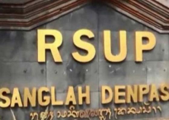 Nusabali.com - rsup-sanglah-gelar-lomba-mesatua-bali-rayakan-siwaratri