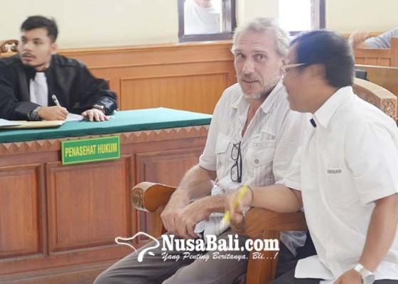 Nusabali.com - saat-ditangkap-sempat-melawan-dan-tabrak-polisi