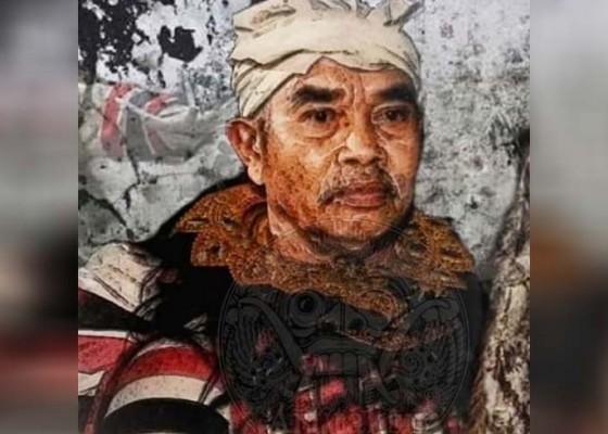 Nusabali.com - maestro-penari-rangda-i-wayan-rarem-tutup-usia