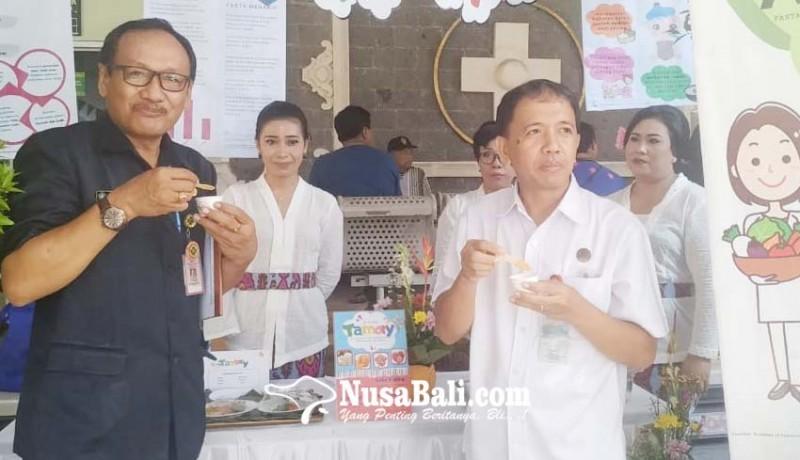 www.nusabali.com-tim-gizi-brsud-tabanan-buat-menu-pasien-kemasan-kekinian