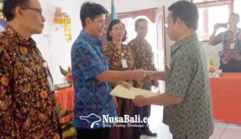 www.nusabali.com-ketua-k3s-terpilih-unggul-1-suara