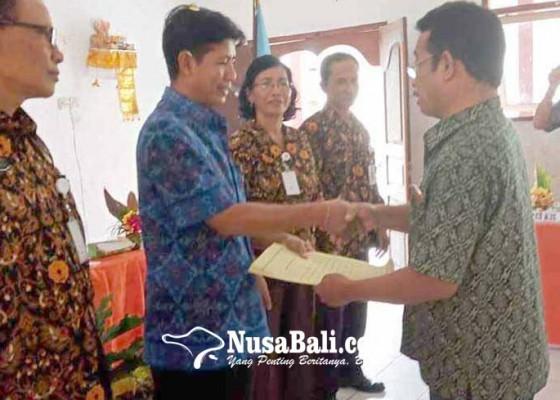 Nusabali.com - ketua-k3s-terpilih-unggul-1-suara