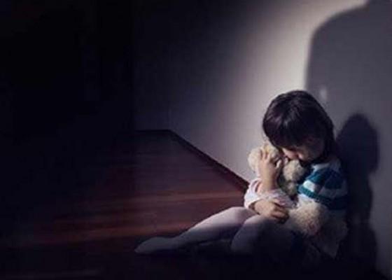 Nusabali.com - bocah-7-tahun-alami-cacat-seumur-hidup