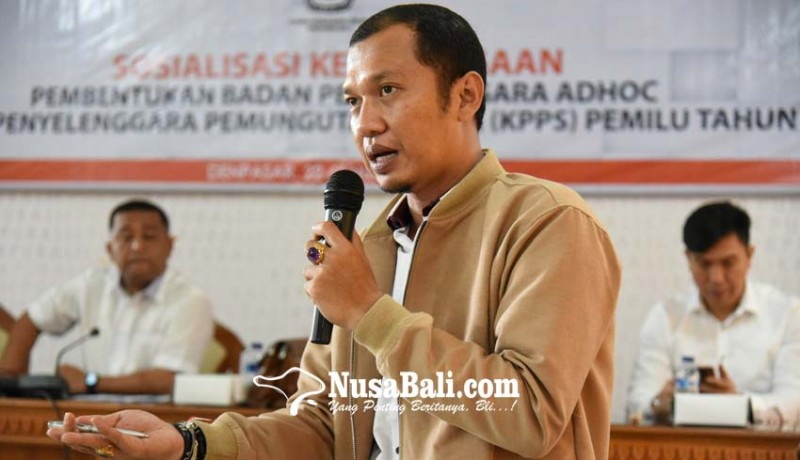 www.nusabali.com-kpu-masih-berburu-kandidat-ppk-sosialisasi-sampai-ke-desa-adat
