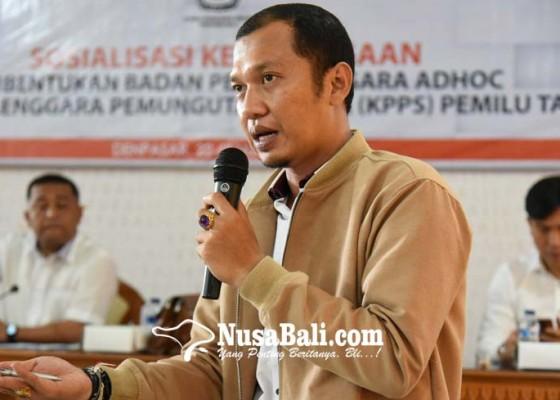 Nusabali.com - kpu-masih-berburu-kandidat-ppk-sosialisasi-sampai-ke-desa-adat