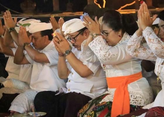 Nusabali.com - tahun-2019-badan-pengelola-kawasan-besakih-peroleh-laba-rp-36-miliar-lebih