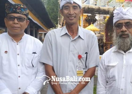 Nusabali.com - di-jalur-melasti-krama-dilarang-melintas-bawa-jenazah