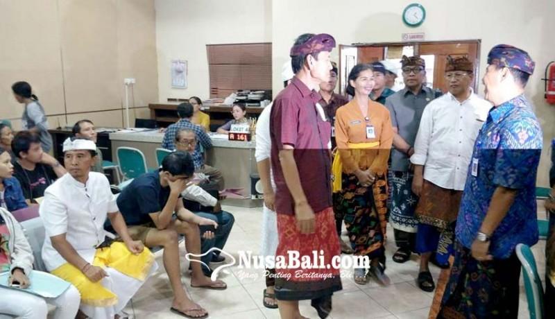 www.nusabali.com-pelayanan-kependudukan-buleleng-diusulkan-di-kecamatan