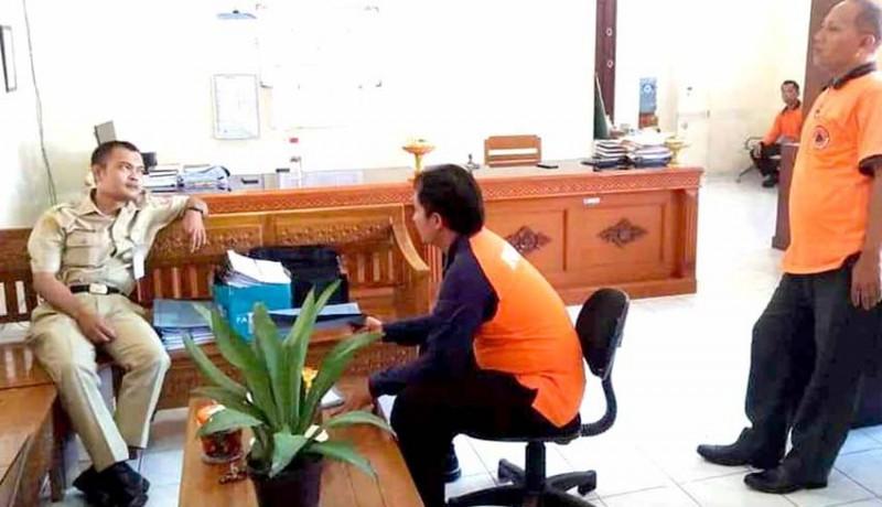 www.nusabali.com-bpbd-ajukan-55-proposal-penanganan-bencana