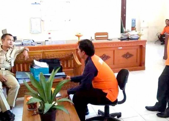 Nusabali.com - bpbd-ajukan-55-proposal-penanganan-bencana