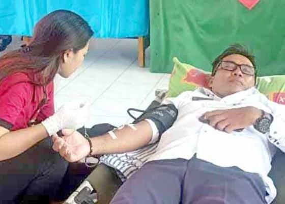 Nusabali.com - tk-negeri-pembina-karangasem-kumpulkan-25-kantong-darah