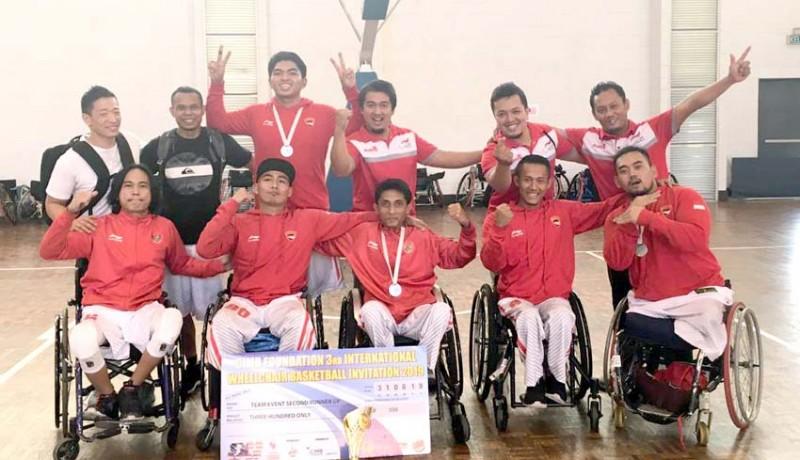 www.nusabali.com-pebasket-candra-yustama-siap-maksimal-di-apg-filipina