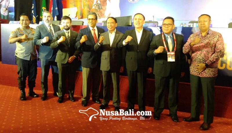 www.nusabali.com-kongres-pssi-rombak-struktur-badan-yudisial-pssi