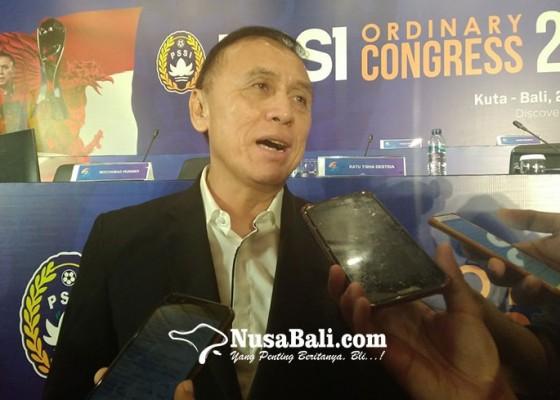 Nusabali.com - timnas-u-20-ditarget-masuk-semifinal-piala-dunia-u-20